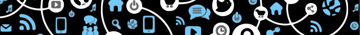 Digital Marketing Management – Student Blogs